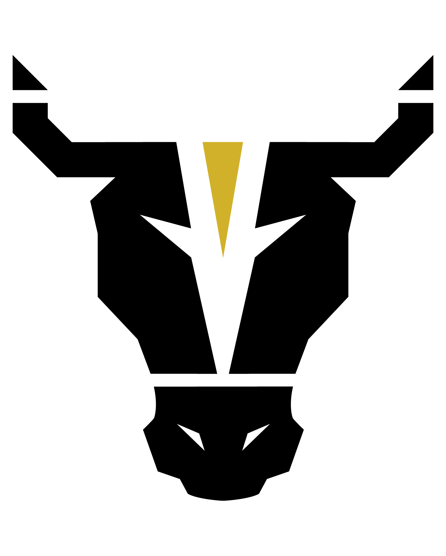 MACARTHURFC FOUNDATION MEMBERSHIP